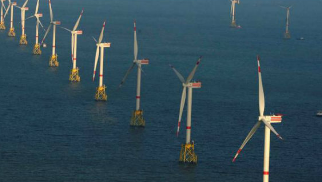 clarksons-platou-bets-on-offshore-wind-growth-with-new-unit_201705150924462