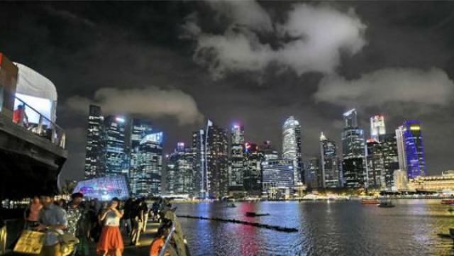 asian-style-corporate-energy-will-help-shape-the-renewables-revolution_201707120901598