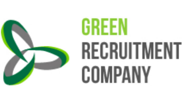 Sales Executive – Energy Storage