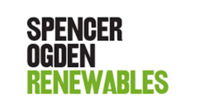 spencer-ogden-renewables_logo_201704061344385 logo