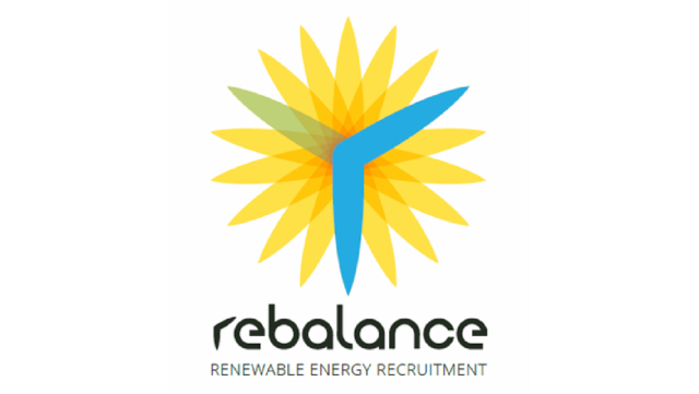 Senior Manager / Head of Project Finance - Wind & Solar